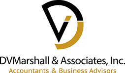 DVMarshall & Associates, Inc.